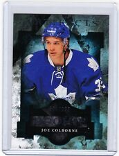 11-12 2011-12 UD ARTIFACTS JOE COLBORNE ROOKIE RC /699 192 TORONTO MAPLE LEAFS