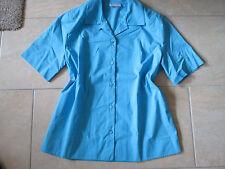 Bonita Stretch Bluse Gr. M-L 40-42