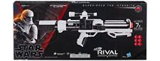 Nerf Rival Star Wars Stormtrooper Blaster Cosplay Rare Props Nerf Guns BRAND NEW