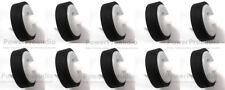 10X DXB2178 For Pioneer Jog Wheel Platter Bearing Roller,Replace DXB2118 DXB2010