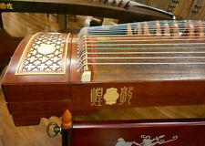 Dunhuang Professional Guzheng 694KK Chinese Zither