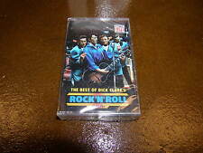 The Best of Dick Clark's Rock 'n Roll Era by Time Life Music New