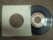 "SADE- YOU'RE NOT THE MAN/ THE SWEETEST TABOO  7"" 45 RPM"