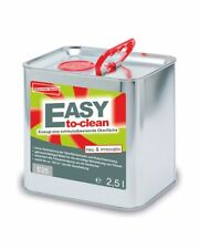 Patina Fala E05 Easy-To-Clean 2,5 L Erzeugt eine schmutzabweisende Oberfläche
