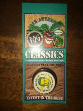 Pogs Pog Classics Blister card Unpunched Unopened