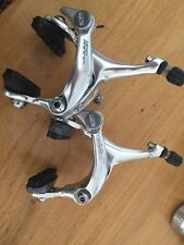 Shimano RX100 Super SLR Brake Calipers BR-A550
