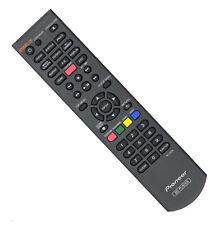 Pioneer rc-2426 original Blu-ray Player bdp-160/k/s control remoto/Remote 1490