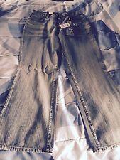 Men's Azzure jeans 36x34