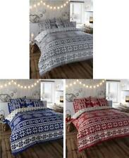 Unbranded Polycotton Pictorial Bedding Sets & Duvet Covers