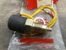 Toyota stout Rk 30-100 reverse light switch nos JP