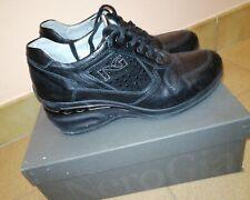 Nero Giardini Sneakers Scarpe Donna, numero 39