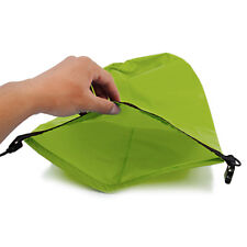 15L Dry Sack Camping Fishing Sailing Canoe Kayak Waterproof Floating Bag New