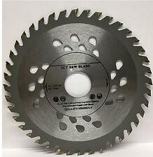 200mm x 32mm x 60 Teeth Top Quality Wood Cutting TCT Circular Saw Blade Disc