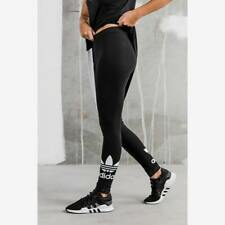 Adidas original Women's Trefoil Leggings Sale