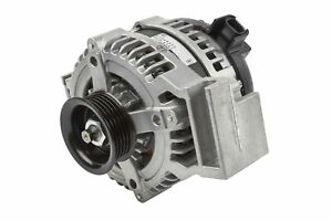 ACDelco 84009371 Alternator For 04-10 Cadillac SRX STS