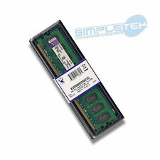 2 gb ddr2 800 Mhz PC2-6400 Kingston 240 pin Amd & Intel Ram PC Memory Memoria