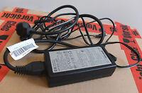 0Original Netzteil HP 0950-3807 für HP Deskjet / HP Officejet / HP PSC