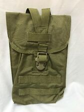 Eagle Industries Charge Pouch MARSOC LCS NSN NSW SFLCS 500d LW Ver2