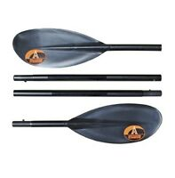Advanced Elements 4pc Breakdown 230cm AE2024 Packlite Kayak Paddle!