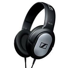 Sennheiser HD 206 Stereo Headphone Postage