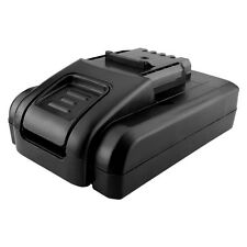 20V Worx Replacement 2000mAh Battery for 20V Cordless Power Tool(s)