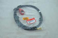 NEW GENUINE 2003-2007 HONDA ACCORD POSITIVE BATTERY CABLE V6 32410-SDB-A01