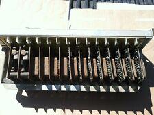 Kimball Organ Circut Boards And Cage Assembly