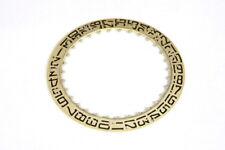Gruen N710CA (17 jewels) date disc for restore - 116414