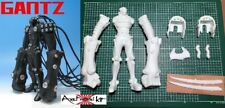 ANIME MODEL RESIN KIT - ガンツ GANTZ : O ARMOUR SUIT NO SCALE RARISSIMO