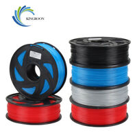 3D Printer Filament 1.75mm PLA ABS Consumables For 3D Printing