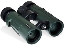 Praktica 8x42mm Pioneer Waterproof Binoculars CDPR842G,London
