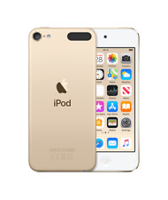 Apple iPod touch 6th Generation (16GB) - Gold