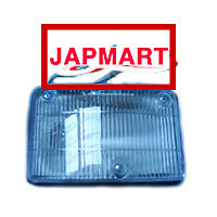 For Hino Fg19*l 1986-91 Front Clearance (parking) Lamp Lh 5270jmr1