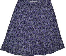 Crew Cllothing Shona Skirt Size 10 NWT SP £55