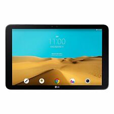 "LG G Pad 2 LGV940 32GB 10.1"" FHD Slim Tablet 2.26GHz QuadCore Android 5.1 (WiFi)"