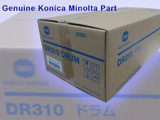 Konica Minolta DR-310 Drum Unit (4068612)
