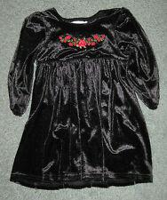NWT WonderKids dress, size 24 mos.