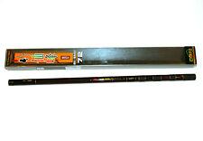 7.2M Telescopic Fishing Pole Rod Carbon Fiber