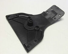 Mad Rat Spare Parts  Front Chassis Kick Up Plate Part 125000407