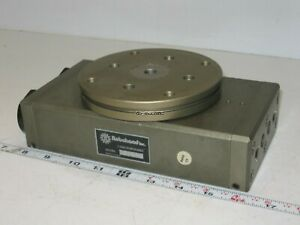 Robohand RR-56M-45 Heavy Duty Rotary Actuator, 45degree, 30lb Payload, 311-in-lb