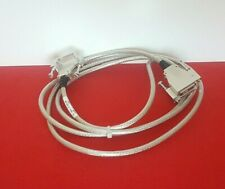 CISCO - CAB-STACK-3M - 72-2634-01 - Stacking Cable - for 3750 Series Switch