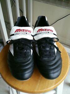 Mizuno Morelia 2 Professional Model Soccer Shoes Made in Japan