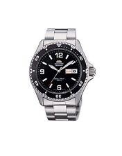 Orient Diver Mako II Automatic 200M FAA02001B Men's Watch New