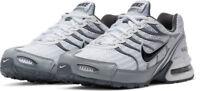 SALE!! NIB Men's Nike Air Max Torch 4 IV Running  Training Shoes Reax White 100
