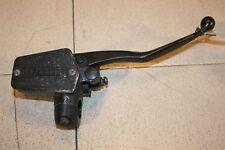 Yamaha FJ1200 3XW 1988 - 1990 Hauptbremszylinder Bremspumpe, vorne