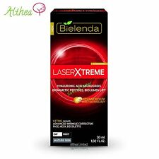 LASER XTREME WRINKLE CORRECTOR day/night Lifting serum Bio Lumen Lift Bielenda