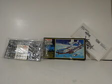 1/72 Model Kit Minicraft Hasegawa North American P-51D Mustang Fighter plane