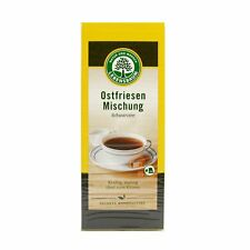 (7,11/100g) Lebensbaum Ostfriesen Tee Mischung Schwarztee bio 20 x 1,75 g