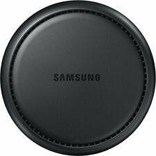 S299004 Docking Samsung Dex Station per Galaxy S8/s8