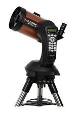 Celestron NexStar 5Se 10 Telescope